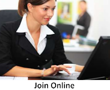 join-online