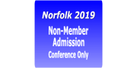 non-member-admission-conf-only