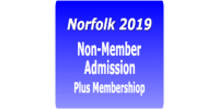 non-member-admission-plus