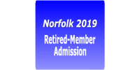 retired-member-admission