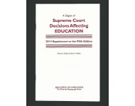supreme-court-decisions