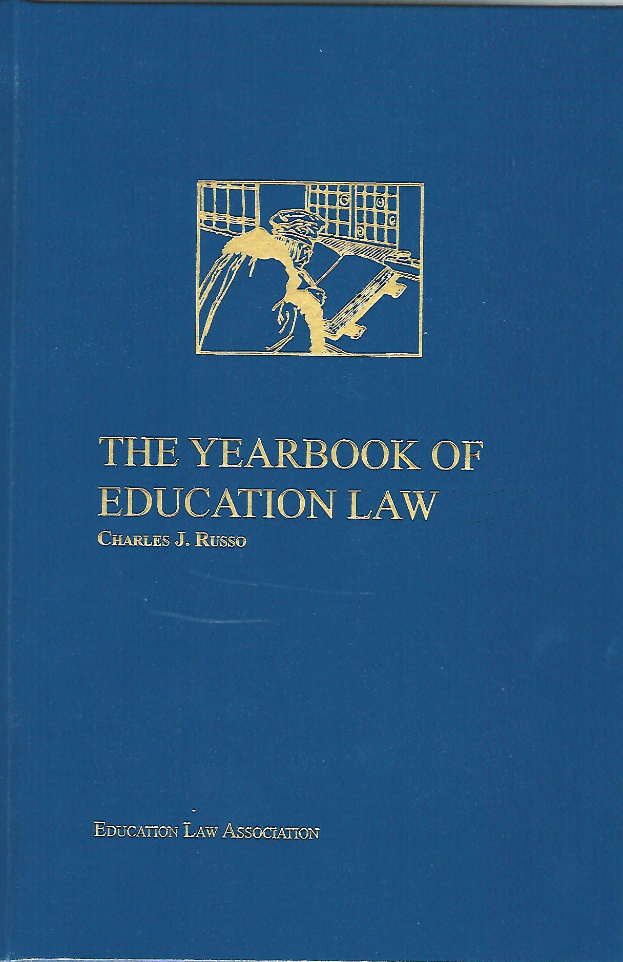 The yearbook of education law 2011 array the yearbook of education law 2016 rh educationlaw fandeluxe Images